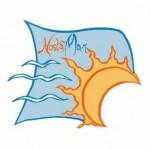 cropped-logo-nosta-mar1.jpg