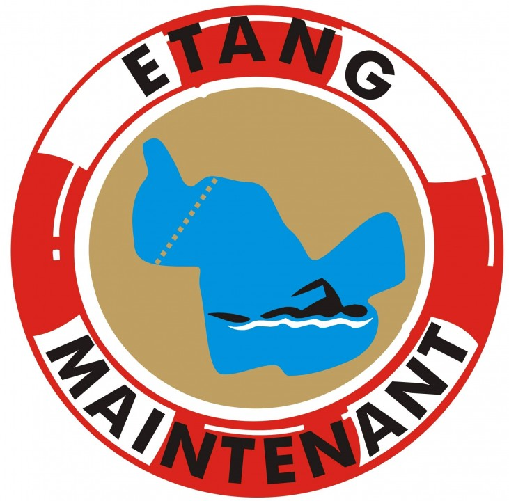 logo Etangmaintenant