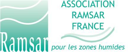 ramsar-france-logo_0