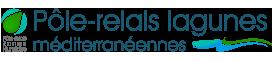simple3_logo