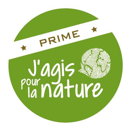 prime-jagis